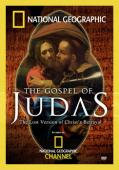 Subtitrare The Gospel of Judas