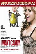 Trailer I Want Candy