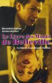 Subtitrare Le livre des morts de Belleville