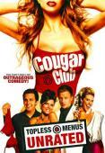 Subtitrare Cougar Club