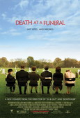 Subtitrare Death at a Funeral