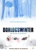 Subtitrare Oorlogswinter (Winter in Wartime)