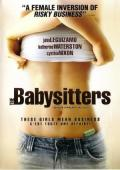 Trailer The Babysitters