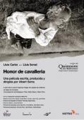 Subtitrare Honor de cavalleria (Honour of the Knights)