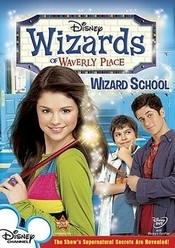Subtitrare Wizards of Waverly Place