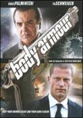 Subtitrare Body Armour (2007)