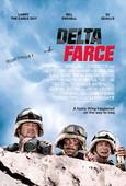 Subtitrare Delta Farce
