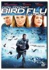 Subtitrare Fatal Contact: Bird Flu in America