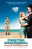 Trailer Forgetting Sarah Marshall