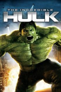 Subtitrare The Incredible Hulk