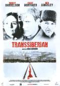 Subtitrare Transsiberian
