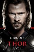 Subtitrare Thor