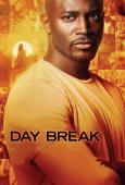 Subtitrare Day Break - Sezonul 1