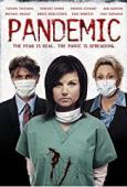 Subtitrare Pandemic