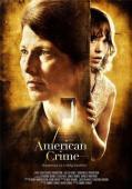 Trailer An American Crime