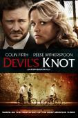Subtitrare Devil's Knot