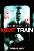Subtitrare The Midnight Meat Train