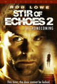 Subtitrare Stir of Echoes: The Homecoming