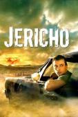 Subtitrare Jericho - Sezonul 1