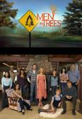 Subtitrare Men in Trees - Sezonul 1