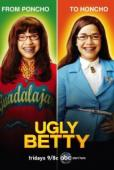 Subtitrare Ugly Betty - Sezonul 1
