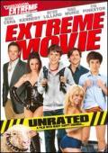 Subtitrare Extreme Movie