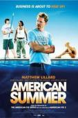 Subtitrare The Pool Boys (American Summer)