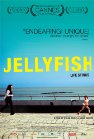 Subtitrare Meduzot (Jellyfish)