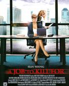 Trailer A Job to Kill For