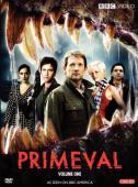 Subtitrare Primeval - Sezonul 1