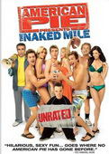 Subtitrare American Pie 5: The Naked Mile