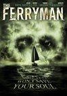 Subtitrare The Ferryman