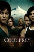 Subtitrare Cold Prey (Fritt vilt)