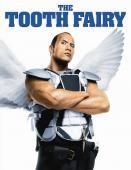 Subtitrare Tooth Fairy
