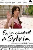 Trailer En la ciudad de Sylvia