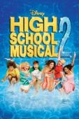 Subtitrare High School Musical 2