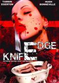 Subtitrare Knife Edge