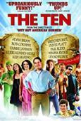 Subtitrare The Ten
