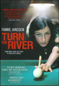 Trailer Turn the River