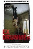 Trailer Ex Drummer