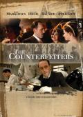 Subtitrare Die Falscher (The Counterfeiters)