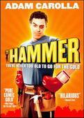 Subtitrare The Hammer