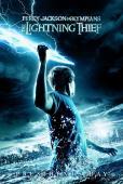 Subtitrare Percy Jackson & the Olympians: The Lightning Thief