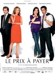 Subtitrare The Price to Pay (Le prix a payer)