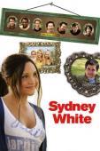 Subtitrare Sydney White