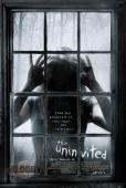 Trailer The Uninvited