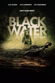 Subtitrare Black Water