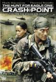Subtitrare The Hunt for Eagle One: Crash Point