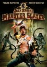Subtitrare Jack Brooks: Monster Slayer