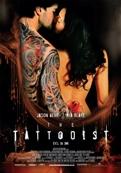 Subtitrare The Tattooist